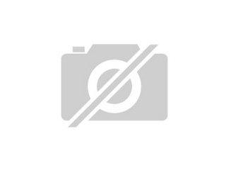 Der ferien schnapper zum mini preis schnuckeliges nordsee for Mini ferienhaus